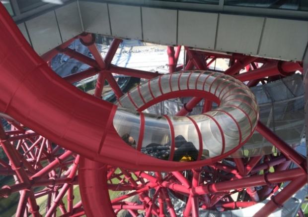 orbit-slide3